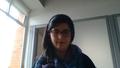 Freelancer Nathalie S.