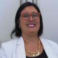 Freelancer Luciana R. d. M.