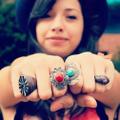 Freelancer Ana P. P.