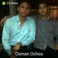 Freelancer Osman O.