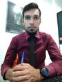 Freelancer Ickaro B.