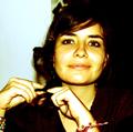 Freelancer Catalina D. l. T. G.