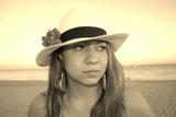 Freelancer Carolina E. C.