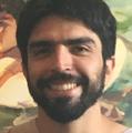 Freelancer Juan P. A. S.