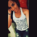 Freelancer Ana H.