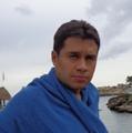 Freelancer Andrey D.