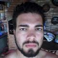 Freelancer Raphael B.