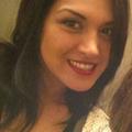 Freelancer Daniela E.