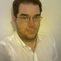 Freelancer José R. V. A.