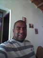 Freelancer Rubén D. B. B.