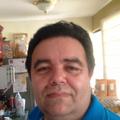 Freelancer Alfredo O. B.