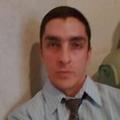 Freelancer Thiago J. P. d. B.