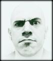 Freelancer Daniel A. H.