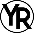 Freelancer Ygor R.