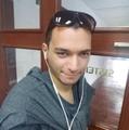 Freelancer Kareem A. R.
