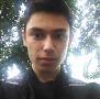 Freelancer Derik C.