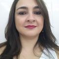 Freelancer Ligia M.