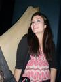 Freelancer Cintia D. S.