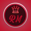 Freelancer RM S.