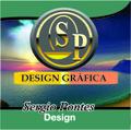 Freelancer SERGIO A. P. O.