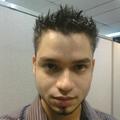 Freelancer Abraham J. G. B.