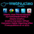 Freelancer WebNucleo D. W.
