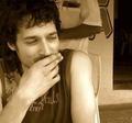 Freelancer Bruno G. G. B.