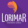 Freelancer Lorimar D. S. N.