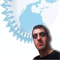 Freelancer Javi L.
