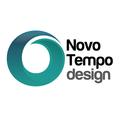 Freelancer Novo T. D.