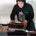 Freelancer Diego R. C.