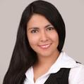 Freelancer Daniela B. M.