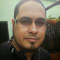Freelancer Ronal C.