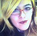 Freelancer Lisette F.