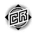 Freelancer Carlos R. M. d. R.