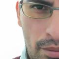 Freelancer Adrian M.