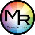 Freelancer MR F.