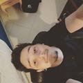 Freelancer Renan N.