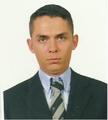 Freelancer Adrian T. M.