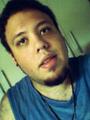 Freelancer Júlio S.