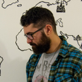 Freelancer Jonas G.
