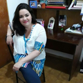 Freelancer Ariadna G.