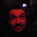 Freelancer Carlos G. O.