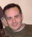 Freelancer Patricio A. A.