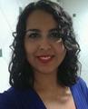 Freelancer PATRICIA L. R.