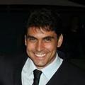 Freelancer Octávio d. O.