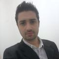 Freelancer João P. d. S.