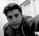 Freelancer Gustavo E. U.