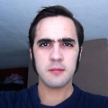 Freelancer Ed C.