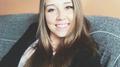 Freelancer Alessandra V.